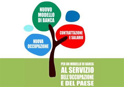 Abi Unipol Banca by Un Nuovo Modello Di Banca Presentato Ad Abi Fisac