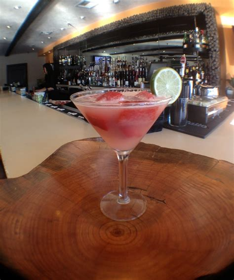 cocina offers heart sol cocina offers aphrodisiac margs and dinner