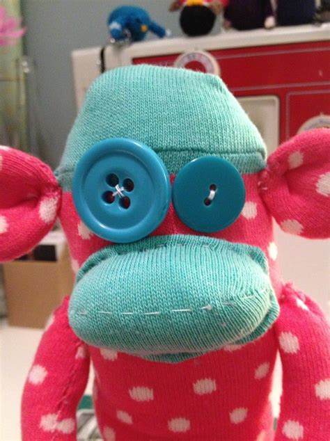 sock animals how to make how to make a sock monkey snapguide