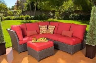 Patio Furniture Sale Outdoor Patio Furniture Sale Walmart Furniture Design