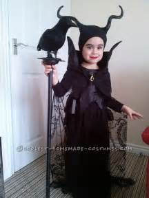 halloween costumes for kids 9 years old 512 best halloween costumes for kids images on pinterest