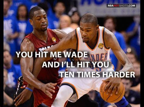 Kevin Durant Memes - pin by ethan radley tan on nba pinterest