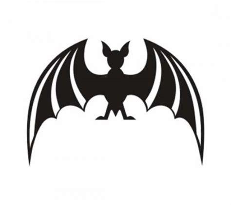 Batman Aufkleber Motorhaube by Autoaufkleber Aufkleber Hippie Blumen Reserveradcover Batman