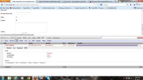 bootstrap tutorial pluralsight angularjs forms using bootstrap and mvc 5 files