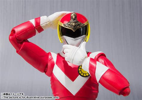 Big Sofubi Goonger bigbadtoystore newsletter for september 4th tokunation