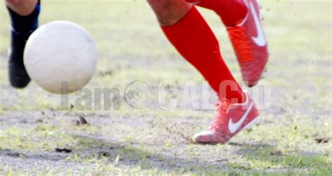 Calendario 3 Categoria Avellino I Calendari Di Terza Girone C I Am Calcio Avellino