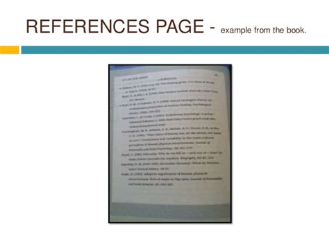 1000 Word Essay On Personal Responsibility by Write My Research Paper 1000 Word Essay On