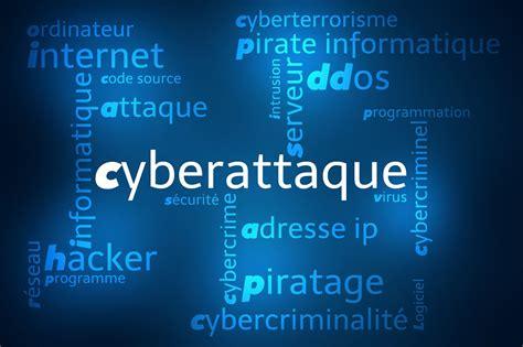 Cabinet Avocat Propriété Intellectuelle by Cyberattaque Mondiale En Route Vers Le Cyberchaos