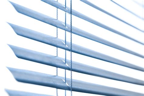 jalousie zugband window covering safety council voluntarily recalls butd