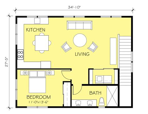 house plans with suite above garage a house within the house time to build