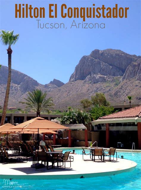 hotel deals in tucson hilton tucson el conquistador golf tennis hilton el conquistador resort tucson arizona family