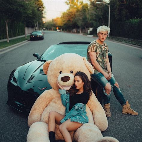 what of does jake paul how much money jake paul makes on net worth naibuzz