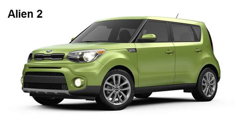 kia soul interior 2017 2017 kia soul exterior paint color options and interior colors