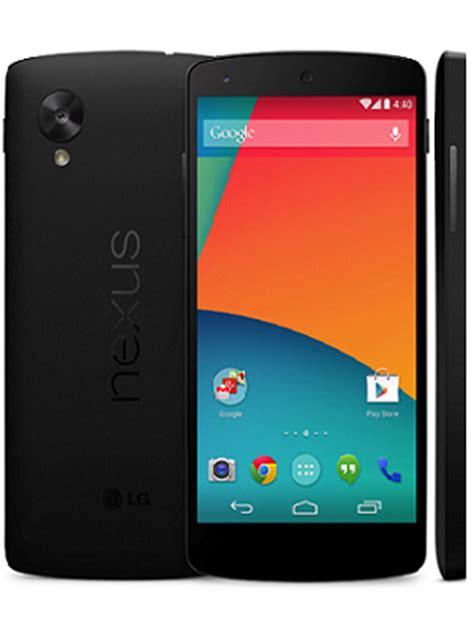 lg nexus 5 mobile price lg nexus 5x price in india on 01 july 2018