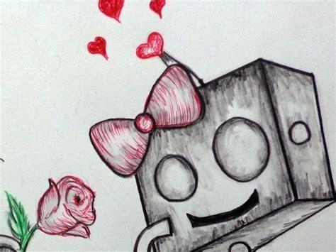 imagenes lindas de amor en lapiz dibujos de amor a lapiz taringa