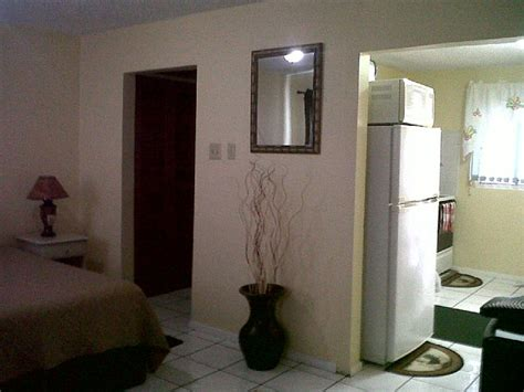 room rent kingston jamaica apartment for lease rental in oakland apartments kingston st andrew jamaica propertyads