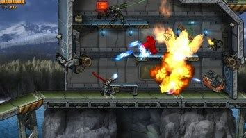 intrusion 2 full version play online free download game intrusion 2 v1 0 full version pc eng