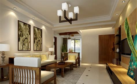 living room ceiling light ktrdecor