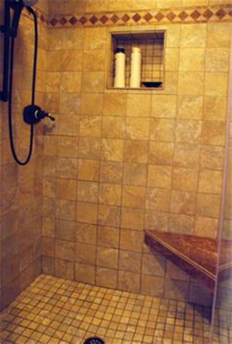 mexican bathroom designs ideas for the house on pinterest country bathrooms mexicans and bathroom