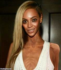 Celebrities Pictures by Anorexic Celebrities Pictures Freaking News