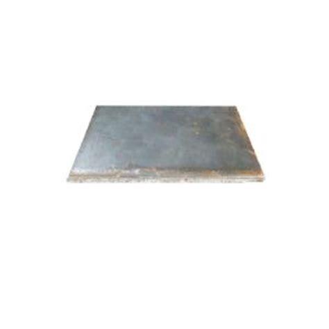 headwaters 1 4 in x 4 in x 3 in steel shim 68 lb