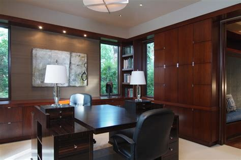 home office design houston houston contemporary house contemporary home office