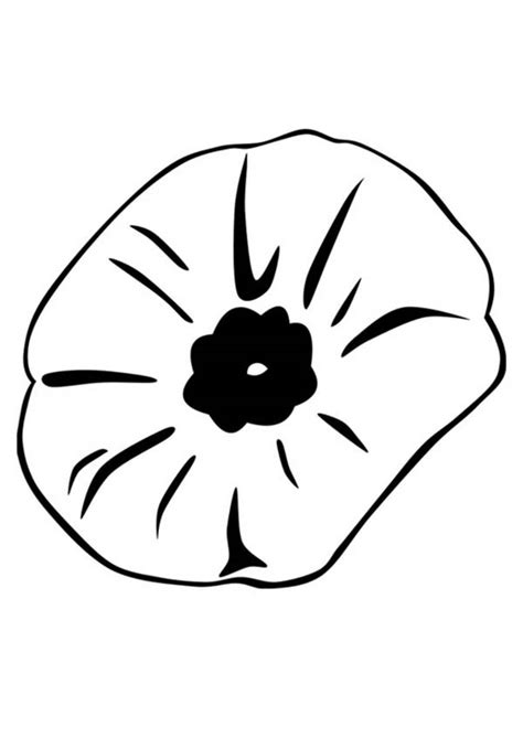Poppy Coloring Pages Coloring Home Princess Poppy Coloring Free Coloring Sheets