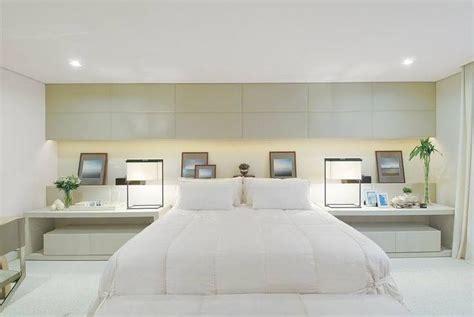decoração de quartos de dormir casal cores para quartos de casais veja 125 fotos exemplos