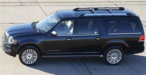 2015 lincoln navigator redesign and concept.html | autos post