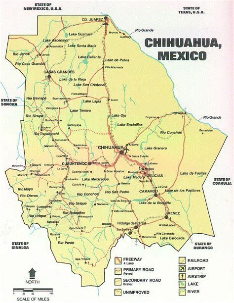 mapa de carreteras de asturias tama 241 o mapa de chihuahua estado de chihuahua mexico blog archives buildfuture
