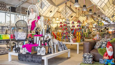 Best Home Decor Stores sales shopping white ibiza island guide