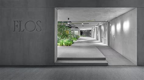 light building 2018 レポート テクニカル照明をデザインで革新する フロス web