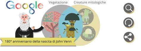 doodle venn venn in un doodle il diagramma di eulero venn