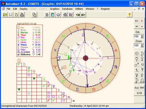 astrology software free download full version hindi astromart download