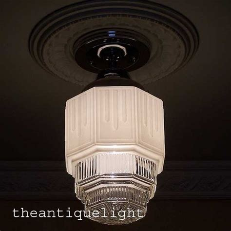 art deco kitchen lighting 1000 images about lighting ideas rb s deco bath on