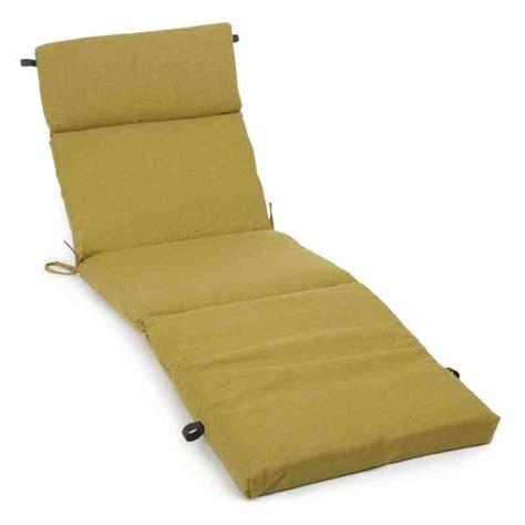Pool Lounge Chair Cushions by Pool Lounge Chair Cushions Home Furniture Design