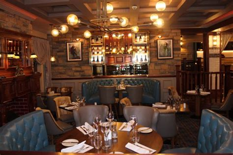 market house restaurant the vault picture of market house restaurant donegal town tripadvisor