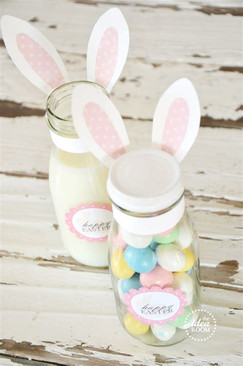 gift ideas for easter piece of cake sweet simple easter gift ideas