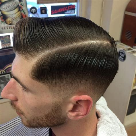 undercut hairstyle 80s 80 best undercut hairstyles for men 2018 styling ideas