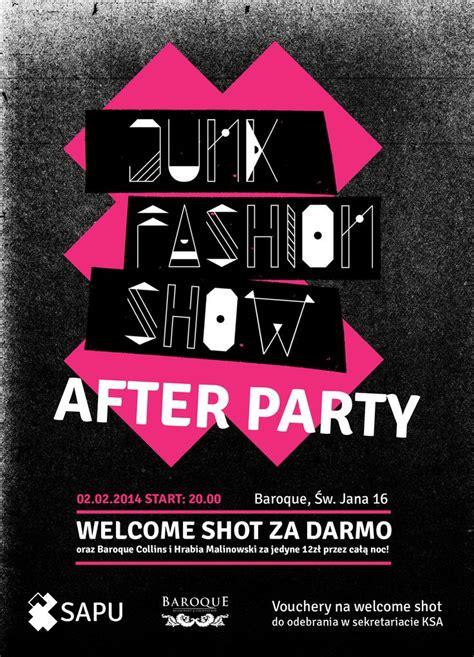 fashion event posters 2014 www pixshark com images