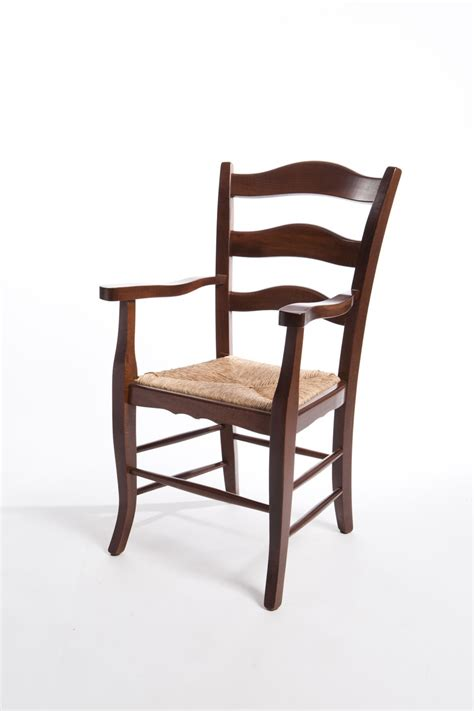poltrone sedie poltrona montanara sedie f lli lusardi di ferdinando snc