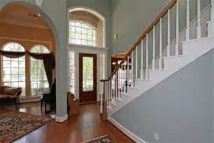 entryway paint color ideas download foyer paint colors monstermathclub com