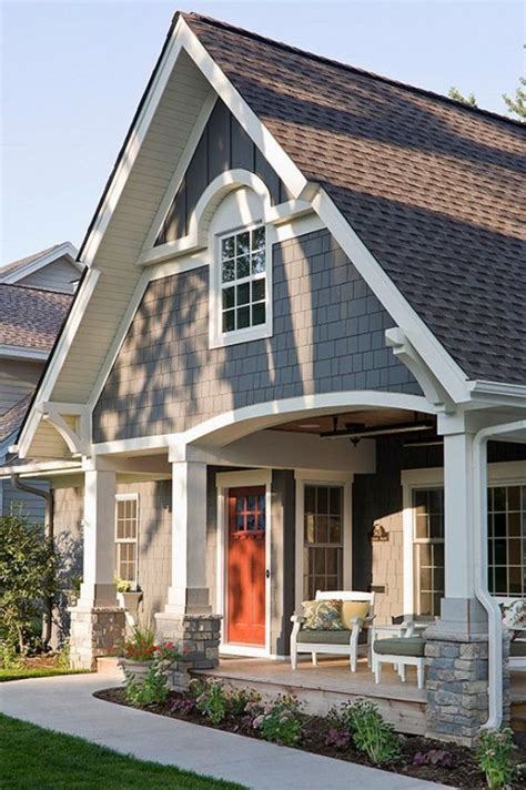 best exterior gray paint colors sherwin williams 17 best ideas about gray exterior houses on pinterest