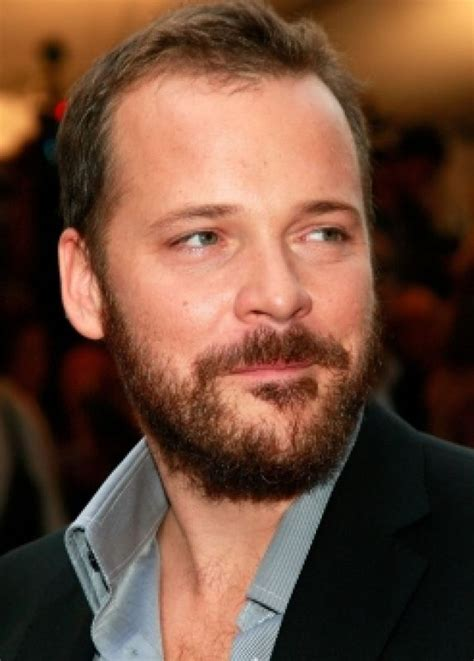 mens hairstyles for frontal baldness hairstyles for balding men peter sarsgaard hairstyle