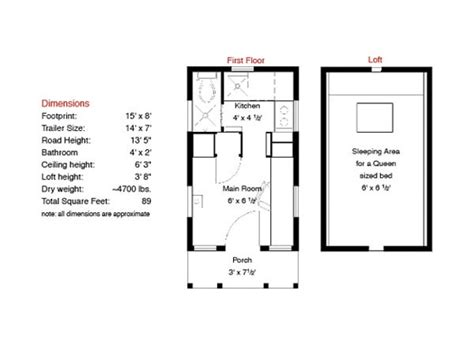 tiny house floor plans 10x12 211 best images about bunkie house for cottage life on