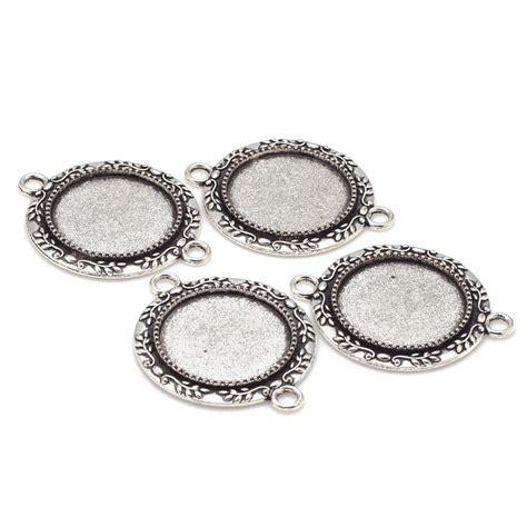 blank pendants for jewelry buy wholesale blank pendants for jewelry