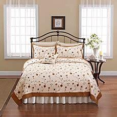 bed bath and beyond savannah ga nostalgia home savannah quilt bed bath beyond