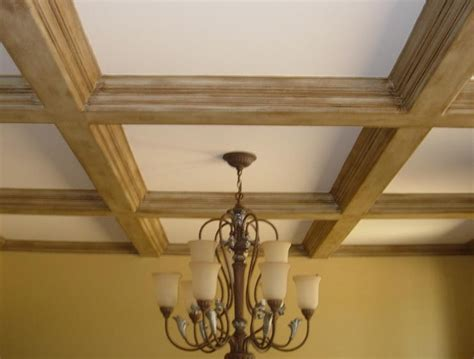 How To Install Decorative Ceiling Beams by 14 Best Images About Living Rom On Green