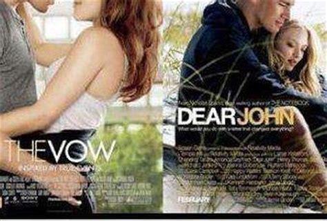 film romance baper a plead to hollywood i hate romance movies paperblog