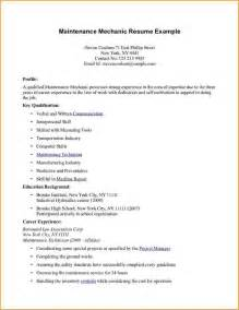 Sle Resume High School No Work Experience by 9 High School Resume No Work Experience Bibliography Format